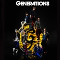 GENERATIONS from EXILE TRIBE Love You More