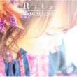 Rita harmonia