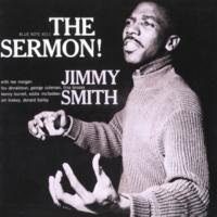 Jimmy Smith Flamingo (Rudy Van Gelder 24Bit Mastering) (2000 Digital Remaster)