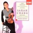 Sarah Chang/Charles Dutoit/Philharmonia Orchestra/Royal Concertgebouw Orchestra Vieuxtemps/Lalo Violin Concertos