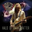 STONEY CURTIS BAND Halo Of Dark Matter