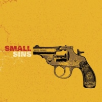 Small Sins Bullet (String Mix (Bonus Track))