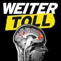 WEITER Toll(Externe Speichereinheit Remix)