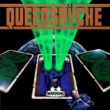 Queensryche The Warning (Remastered) [Expanded Edition]