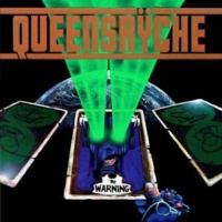 Queensryche Child Of Fire (Digital Remaster)