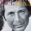 Paul Anka The Best Of The United Artists Years 1973-1977