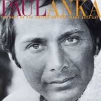 Paul Anka Times of Your Life