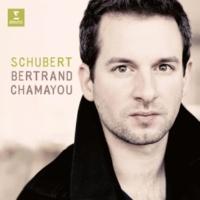 Bertrand Chamayou Fantasia in C Major, D. 760 'Wanderer Fantasy': IV. Allegro