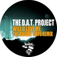 The D.A.T. Project Will U Love Me (The Knight Cats Remix)