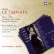 Carlo Maria Giulini Verdi: La traviata