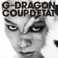 G-DRAGON (from BIGBANG) ピタカゲ (CROOKED) -JPN-