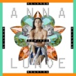 Anna Lunoe ブリーズ (Remixes)