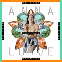 Anna Lunoe ブリーズ (Danny T Remix)