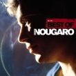 Claude Nougaro/モーリス・ヴァンデール Les Mots