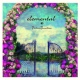 FictionJunction 『elemental』