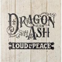 Dragon Ash Dear Mosh Pit