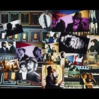 Sean Lennon & -M- Parachute (L'Eclipse)