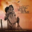 Peter Gabriel Long Walk Home - Music From 'The Rabbit-Proof Fence'