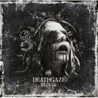 DEATHGAZE THE END