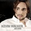 Kevin Walker Belong(Boxroom Version)