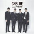 CNBLUE LOVE
