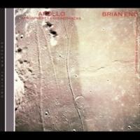 Brian Eno Weightless (2005 Digital Remaster)