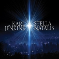Karl Jenkins Joy to the World: The first Noel (arr Jenkins)