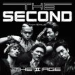THE SECOND from EXILE THE II AGE