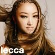 lecca TSUBOMI feat.九州男