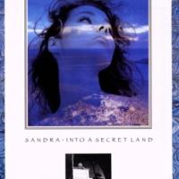 Sandra Celebrate Your Life
