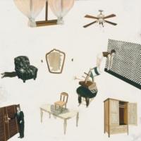 Gem Club Soft Season (Album)