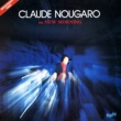 Claude Nougaro Au New Morning (1981)