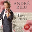Andre Rieu Love Letters