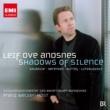 Leif Ove Andsnes Shadows of Silence