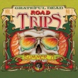 Grateful Dead Road Trips Vol. 1 No. 3: 7/31/71 (Yale Bowl, New Haven, CT) & 8/23/71 (Auditorium Theater, Chicago, IL)