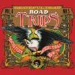 Grateful Dead Road Trips Vol. 4 No. 5: 6/9/76 & 6/12/76 (Boston Music Hall, Boston, MA)