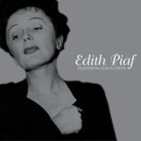 Edith Piaf La goualante du pauvre Jean