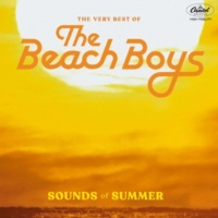 The Beach Boys I Get Around (2001 - Remaster)