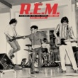 R.E.M. And I Feel Fine.....The Best Of The IRS Years 82-87 Collector's Edition