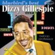 Dizzy Gillespie Bebop Professor (Bluebird's Best Series)