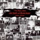 Everclear Ten Years Gone The Best Of Everclear 1994-2004