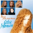 Celtic Woman Songs From Solo Works - Celtic Woman