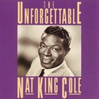 Nat King Cole Straighten Up And Fly Right (1999 Digital Remaster)