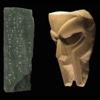MF DOOM Yessir! (feat. Raekwon)