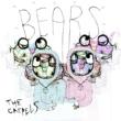 The Carpels Bears