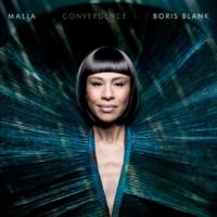 Malia/Boris Blank Tears Run Dry