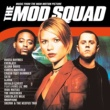 SX10 The Mod Squad (Music from the MGM Motion Picture)