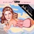 Julie London Wild, Cool & Swingin'