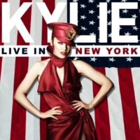 Kylie Minogue In My Arms (Live in New York)