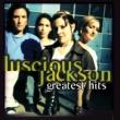 Luscious Jackson Intro